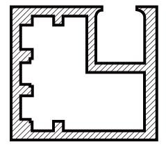 Profil Aluminiowy